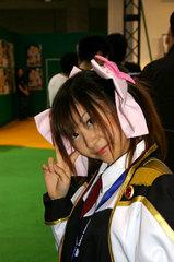 animefair2007_08.jpg